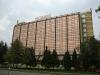 o_hotelu_002