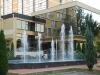 o_hotelu_004