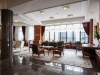 phoca_thumb_l_hotel-001