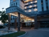 phoca_thumb_l_hotel-015