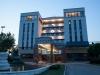 phoca_thumb_l_hotel-017