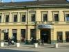 hotel-vojvodina-1