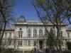 muzej-vojvodine_1