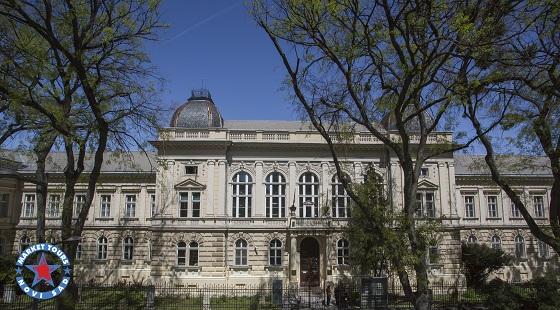 muzej-vojvodine1