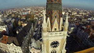 katedrala4